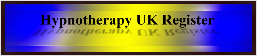hypnotherapy uk register med res logo